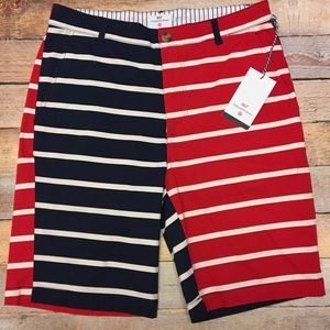 Vineyard vines for target men's shorts size 28